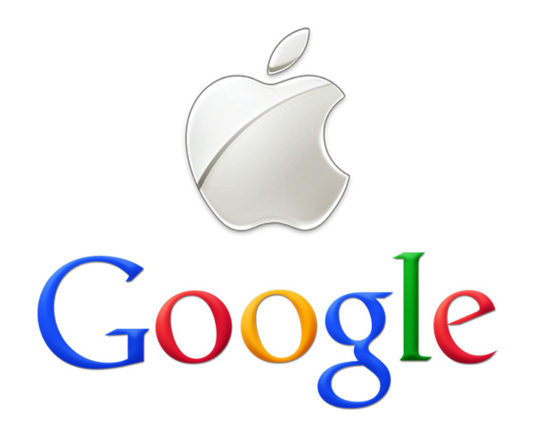 Apple-Google-logos-web1