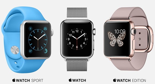 apple-watch_models