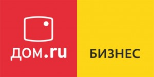 dom-ru-business_logo