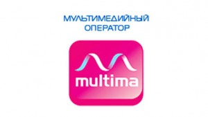 multima_logo
