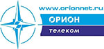 orion-telecom_logo-mini