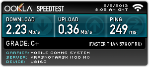 speedtest_3