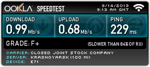 speedtest_5