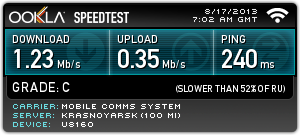 speedtest_6