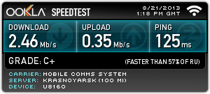 speedtest_8