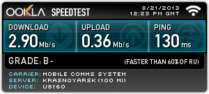 speedtest_9