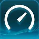 speedtest_logo